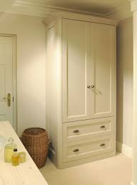 bathroom linen cupboard rt009 james mayor