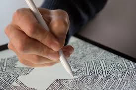 whip out your apple pencil and try out the 20 best ipad pro