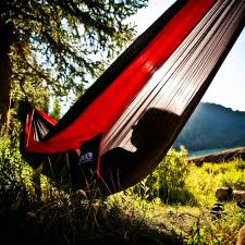 Eno Hammock Chair Single Nest Hammock