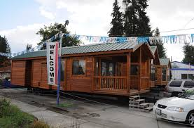 houses for sale have tiny houses for rent in washington state
