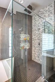 10 best bathroom ideas images on pinterest master bathrooms