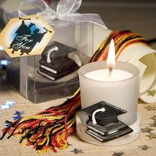 high school graduation party favors high school graduation party ideas graduation party centerpieces