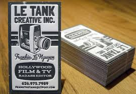 35 awesome letterpress business cards slodive