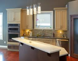 compact kitchen design ideas 29 charming compact kitchen designs designing idea