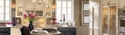 Trade Mark Design & Build Kitchen & Bath Remodelers in Hawthorne