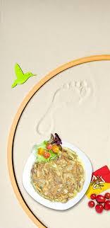 cuisine sicilienne recette cuisine sicilienne l omelette aux artichauts