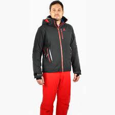 tenue de ville homme tendances outdoor ski randonnée nautisme cyclisme solentbay