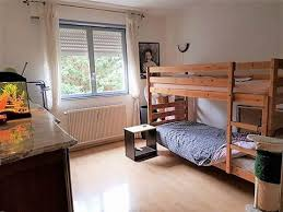chambre d hote rixheim annonces immobilières rixheim achat et vente maison appartement