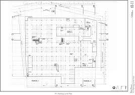 Garage Office Plans Underground Parking Plan поиск в Google Garage Pinterest