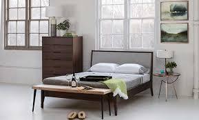 circle furniture bedroom furniture furniture in massachusetts