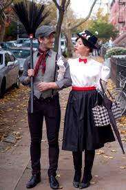 Halloween Costumes Couples Ideas Clever 25 Easy Couple Halloween Costumes Ideas