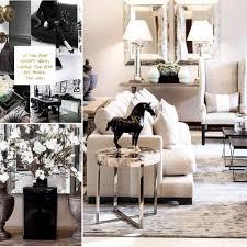 monochrome interior design m interior design home facebook
