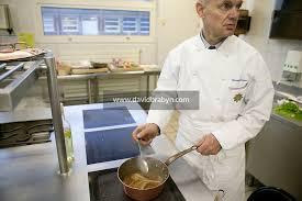 tapis cuisine antid駻apant cuisine blanc c駻us 100 images 塞班醉人的太平洋明珠塞班岛游记