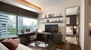 singapore u2013 serviced apartments for rent