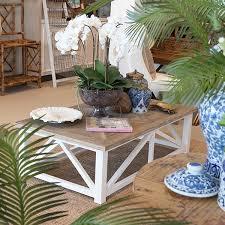Hamptons Style Outdoor Furniture by New Hampshire Furniture Alfresco Emporium Blog