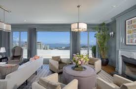home again interiors 124 best purple interiors images on