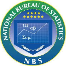 national bureau of statistics a study on a statistics client satisfaction survey by south sudan