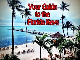 travel keys images The ultimate florida keys travel guide ordinary traveler jpg