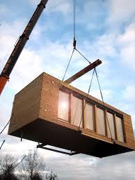 Wohnhaus Kaufen Gesucht Mini Häuser Natürlich Wohnen Im Holz Fertighaus Neubau