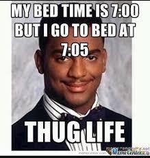 Lit Meme - lit meme dump album on imgur