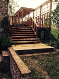 Beautiful Decks And Patios by Decks Patio Lumberton Ms
