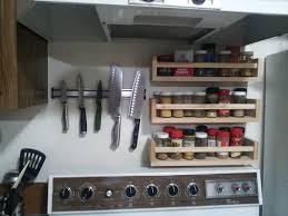 spice rack holder for cabinet best home furniture decoration