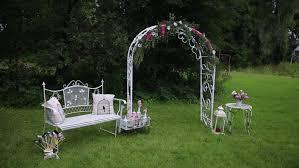 arch decoration wedding flower arch decoration wedding arch decorated with
