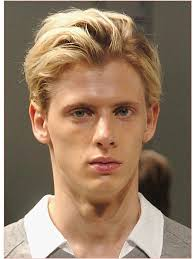 hairstyles medium length men medium length hair man bun also medium length mens hairstyle u2013 all