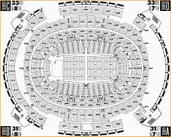 Garden Floor Plan by 11 Madison Square Garden Concert Seating Chart Mac Resume Template