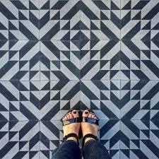 cement tile patterns kismet tile