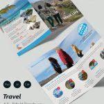 microsoft word brochure template download best of word handout
