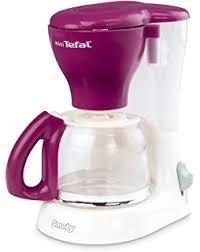 toaster kinderküche smoby 310504 tefal toaster für kinderküche de spielzeug