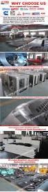 denyo type silent diesel generator set