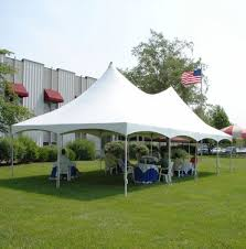 tent rental mn party rentals tent rentals tables and chairs eveleth mn
