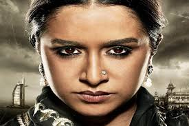 queen film details haseena the queen of mumbai movie details star cast details role
