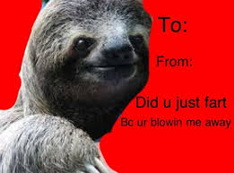 rude valentines cards 35 rude and valentines day cards page 13 of 35 buzzl