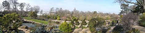 rhs garden wisley wikipedia
