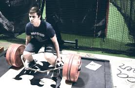 is heavy lifting good for pitchers danblewett com