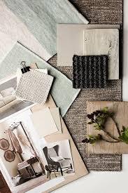 Interior Design Notebook by Best 10 Interior Design Boards Ideas On Pinterest Mood Board