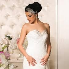 hair accessories wedding bridal hair accessories sheffield wedding hair combs stunning