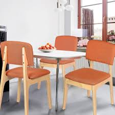 Bentwood Dining Chair Joveco Linen Top Bentwood Dining Chair Joveco Com