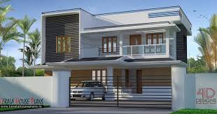 home design with budget budget house plans house plans and design house plans small budget