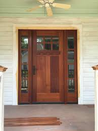 home entry ideas mission style front door boleh win