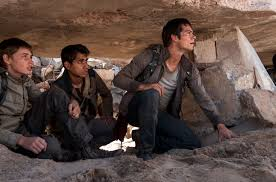 Maze Runner 3 Maze Runner 3 Picks Up A Year After Scorch Trials Collider