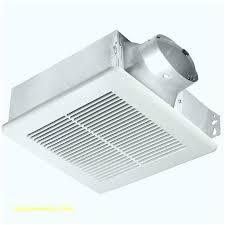 long drop ceiling fans drop ceiling fan naderve info