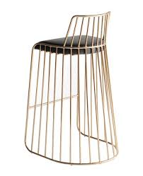 what is the best bar stool metal 20 best bar chair images on pinterest bar stools bar chairs and