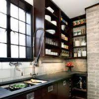 restaurant style kitchen faucet kitchen faucets restaurant style insurserviceonline