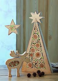 weihnachtsdeko aus holz buch bei weltbild de bestellen