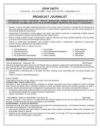 critical thinking reading test personal statement layout for
