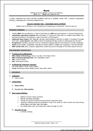 Canada Resume Sample Example Of A Resume Canada Create Professional Resumes Example